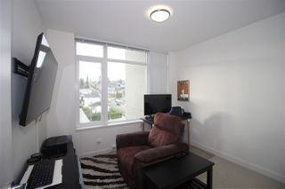"Photo 7: 601 200 NELSON'S Crescent in New Westminster: Sapperton Condo for sale in ""The Sapperton"" : MLS®# R2433542"