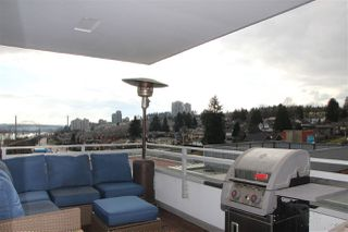 "Photo 10: 601 200 NELSON'S Crescent in New Westminster: Sapperton Condo for sale in ""The Sapperton"" : MLS®# R2433542"