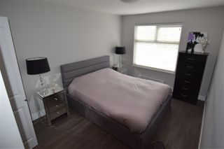 """Photo 3: 307 2408 E BROADWAY Street in Vancouver: Renfrew Heights Condo for sale in """"BROADWAY CROSSING"""" (Vancouver East)  : MLS®# R2434144"""