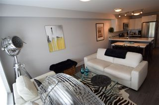 """Photo 2: 307 2408 E BROADWAY Street in Vancouver: Renfrew Heights Condo for sale in """"BROADWAY CROSSING"""" (Vancouver East)  : MLS®# R2434144"""