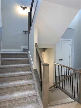 Photo 13: 205 Annandale Crescent: Sherwood Park House for sale : MLS®# E4186723