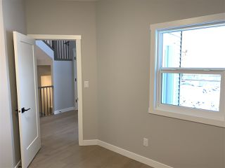 Photo 17: 205 Annandale Crescent: Sherwood Park House for sale : MLS®# E4186723