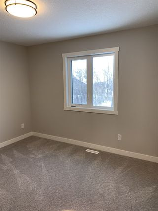 Photo 34: 205 Annandale Crescent: Sherwood Park House for sale : MLS®# E4186723