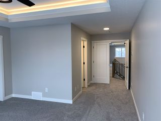 Photo 23: 205 Annandale Crescent: Sherwood Park House for sale : MLS®# E4186723
