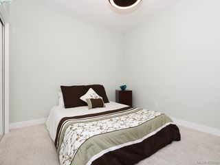 Photo 17: 218 2710 Jacklin Rd in VICTORIA: La Langford Proper Condo for sale (Langford)  : MLS®# 833056