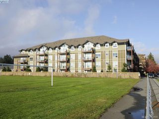 Photo 21: 218 2710 Jacklin Road in VICTORIA: La Langford Proper Condo Apartment for sale (Langford)  : MLS®# 420896