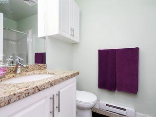 Photo 16: 218 2710 Jacklin Rd in VICTORIA: La Langford Proper Condo for sale (Langford)  : MLS®# 833056