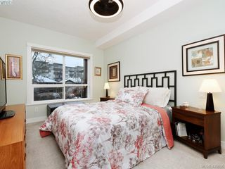 Photo 11: 218 2710 Jacklin Rd in VICTORIA: La Langford Proper Condo for sale (Langford)  : MLS®# 833056