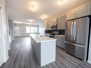 Photo 1: 22339 93 Avenue in Edmonton: Zone 58 House for sale : MLS®# E4187604
