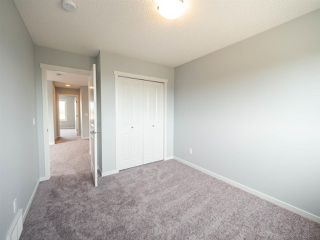Photo 23: 22339 93 Avenue in Edmonton: Zone 58 House for sale : MLS®# E4187604