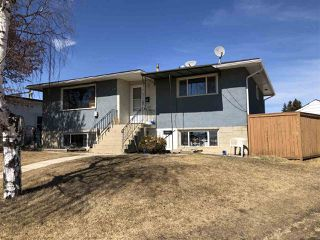 Photo 2: 5002 40 Avenue: Wetaskiwin House Duplex for sale : MLS®# E4189352