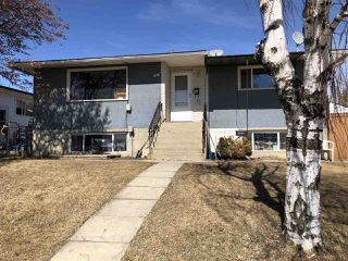 Photo 3: 5002 40 Avenue: Wetaskiwin House Duplex for sale : MLS®# E4189352