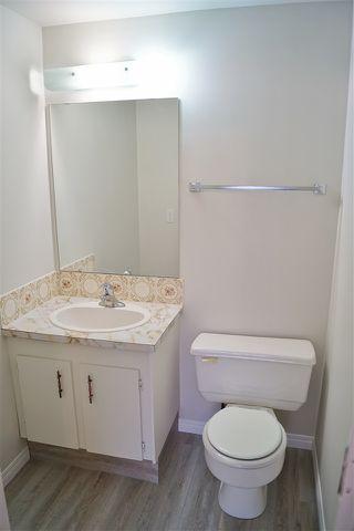 Photo 17: 204 10320 113 Street in Edmonton: Zone 12 Condo for sale : MLS®# E4189893