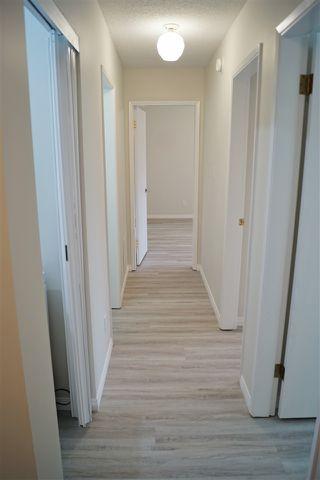 Photo 14: 204 10320 113 Street in Edmonton: Zone 12 Condo for sale : MLS®# E4189893