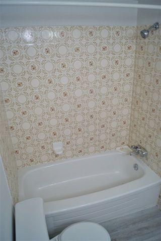 Photo 25: 204 10320 113 Street in Edmonton: Zone 12 Condo for sale : MLS®# E4189893