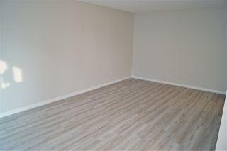 Photo 10: 204 10320 113 Street in Edmonton: Zone 12 Condo for sale : MLS®# E4189893