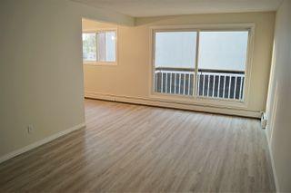Photo 9: 204 10320 113 Street in Edmonton: Zone 12 Condo for sale : MLS®# E4189893
