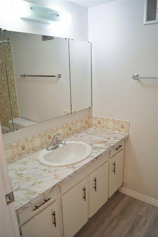 Photo 24: 204 10320 113 Street in Edmonton: Zone 12 Condo for sale : MLS®# E4189893