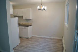 Photo 7: 204 10320 113 Street in Edmonton: Zone 12 Condo for sale : MLS®# E4189893