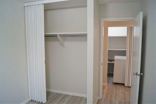 Photo 23: 204 10320 113 Street in Edmonton: Zone 12 Condo for sale : MLS®# E4189893
