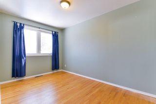 Photo 14: 14 Baldry Bay in Winnipeg: Fort Richmond Residential for sale (1K)  : MLS®# 202006563