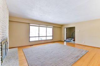 Photo 5: 14 Baldry Bay in Winnipeg: Fort Richmond Residential for sale (1K)  : MLS®# 202006563