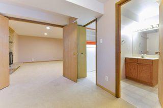 Photo 17: 14 Baldry Bay in Winnipeg: Fort Richmond Residential for sale (1K)  : MLS®# 202006563