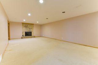 Photo 18: 14 Baldry Bay in Winnipeg: Fort Richmond Residential for sale (1K)  : MLS®# 202006563