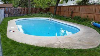 Photo 3: 14 Baldry Bay in Winnipeg: Fort Richmond Residential for sale (1K)  : MLS®# 202006563