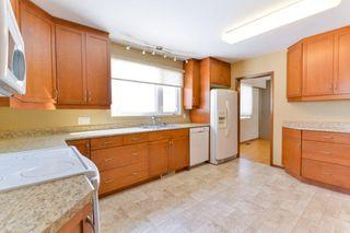 Photo 8: 14 Baldry Bay in Winnipeg: Fort Richmond Residential for sale (1K)  : MLS®# 202006563