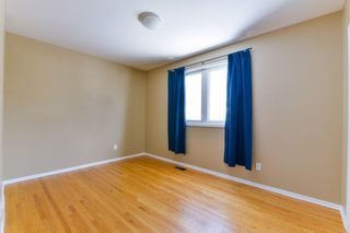 Photo 13: 14 Baldry Bay in Winnipeg: Fort Richmond Residential for sale (1K)  : MLS®# 202006563