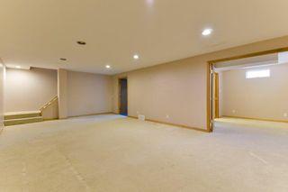 Photo 16: 14 Baldry Bay in Winnipeg: Fort Richmond Residential for sale (1K)  : MLS®# 202006563