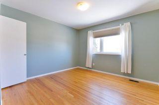 Photo 11: 14 Baldry Bay in Winnipeg: Fort Richmond Residential for sale (1K)  : MLS®# 202006563