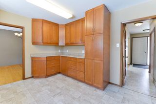Photo 10: 14 Baldry Bay in Winnipeg: Fort Richmond Residential for sale (1K)  : MLS®# 202006563