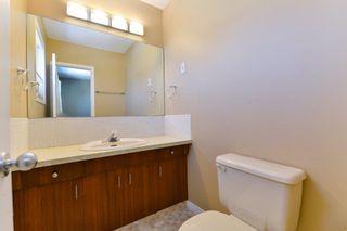 Photo 22: 14 Baldry Bay in Winnipeg: Fort Richmond Residential for sale (1K)  : MLS®# 202006563