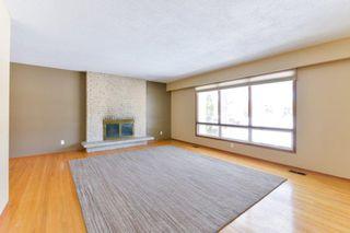 Photo 6: 14 Baldry Bay in Winnipeg: Fort Richmond Residential for sale (1K)  : MLS®# 202006563
