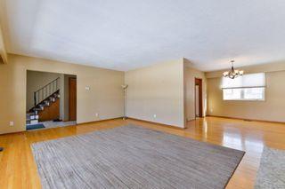 Photo 7: 14 Baldry Bay in Winnipeg: Fort Richmond Residential for sale (1K)  : MLS®# 202006563