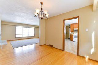 Photo 4: 14 Baldry Bay in Winnipeg: Fort Richmond Residential for sale (1K)  : MLS®# 202006563