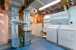 Photo 20: 14 Baldry Bay in Winnipeg: Fort Richmond Residential for sale (1K)  : MLS®# 202006563