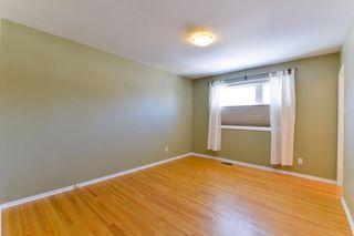Photo 12: 14 Baldry Bay in Winnipeg: Fort Richmond Residential for sale (1K)  : MLS®# 202006563