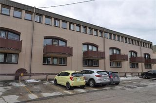 Photo 20: 4 3483 Portage Avenue in Winnipeg: Crestview Condominium for sale (5H)  : MLS®# 202007176