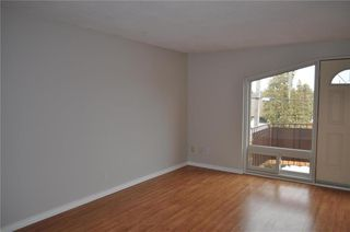 Photo 2: 4 3483 Portage Avenue in Winnipeg: Crestview Condominium for sale (5H)  : MLS®# 202007176