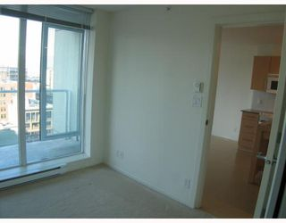 "Photo 7: 1506 550 TAYLOR Street in Vancouver: Downtown VW Condo for sale in ""THE TAYLOR"" (Vancouver West)  : MLS®# V782558"