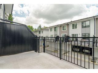 "Photo 6: 2104 18530 LAURENSEN Place in Surrey: Clayton Townhouse for sale in ""Clayton Walk"" (Cloverdale)  : MLS®# R2449713"