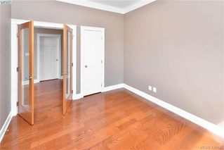 Photo 19: 3 710 Linden Avenue in VICTORIA: Vi Fairfield West Row/Townhouse for sale (Victoria)  : MLS®# 426030