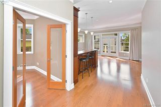 Photo 18: 3 710 Linden Avenue in VICTORIA: Vi Fairfield West Row/Townhouse for sale (Victoria)  : MLS®# 426030