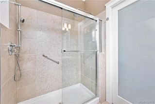 Photo 14: 3 710 Linden Avenue in VICTORIA: Vi Fairfield West Row/Townhouse for sale (Victoria)  : MLS®# 426030
