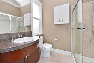 Photo 15: 3 710 Linden Avenue in VICTORIA: Vi Fairfield West Row/Townhouse for sale (Victoria)  : MLS®# 426030