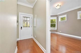 Photo 21: 3 710 Linden Avenue in VICTORIA: Vi Fairfield West Row/Townhouse for sale (Victoria)  : MLS®# 426030