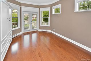 Photo 13: 3 710 Linden Avenue in VICTORIA: Vi Fairfield West Row/Townhouse for sale (Victoria)  : MLS®# 426030